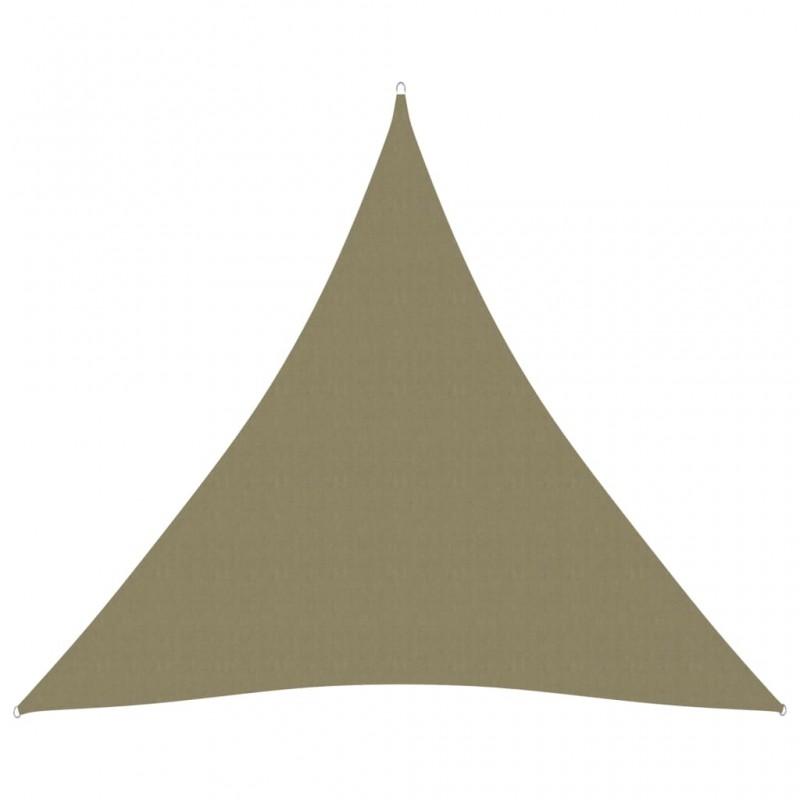 vidaXL Alfombrilla de escaleras 15 uds tela punzonada 65x21x4cm negro