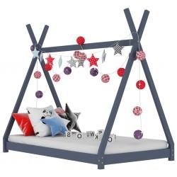 vidaXL Set de mesa y sillas de jardín 3 piezas con mosaico terracota