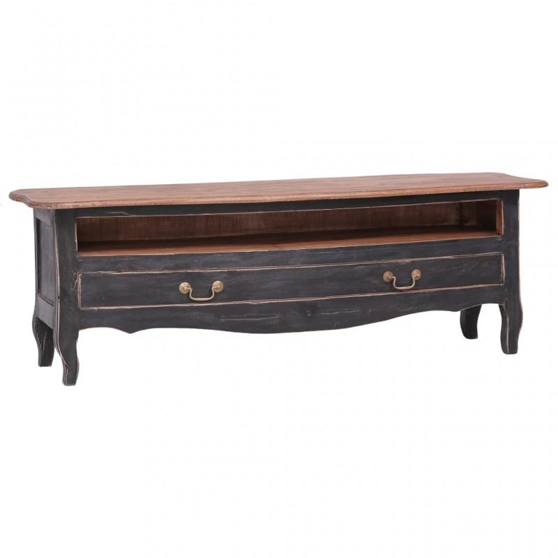 vidaXL Lámparas LED empotrables 12 unidades 100x100x68 mm