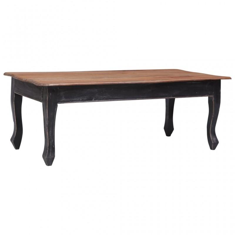 vidaXL Lámparas LED empotrables para escalera 12 unidades 44x111x56 mm
