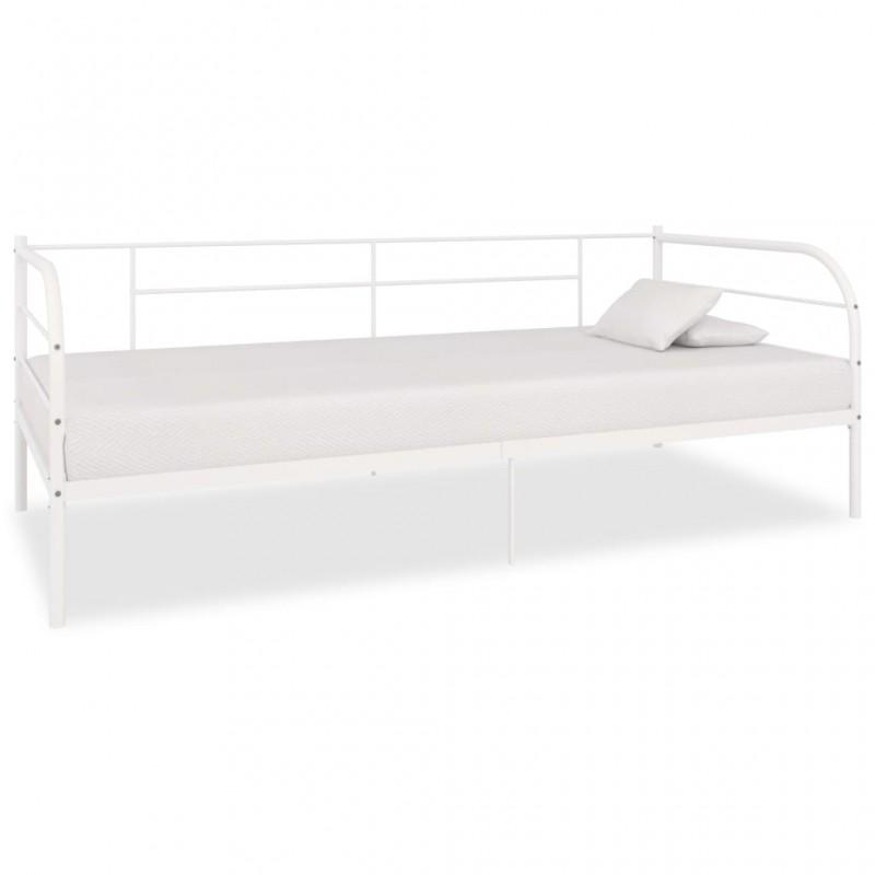 vidaXL Conjunto de muebles de salón 3 piezas madera maciza de acacia
