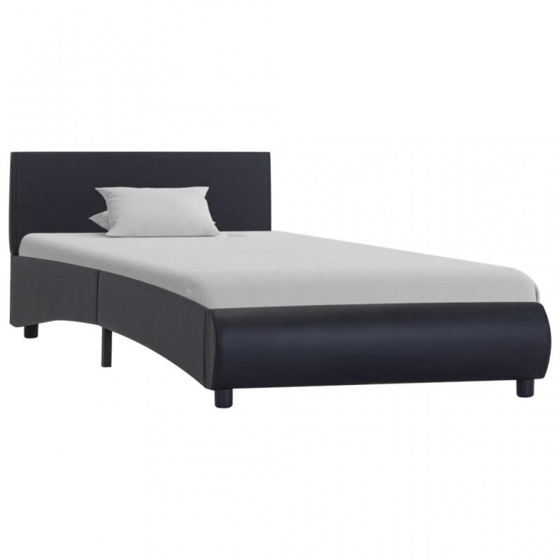 vidaXL Chalecos de ayuda de flotación para niños 4 uds 100 N 10-20 kg