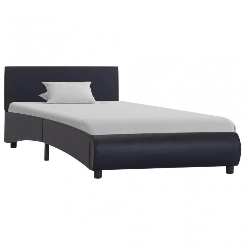 vidaXL Chalecos de ayuda de flotación para niños 4 uds 100 N 20-30 kg