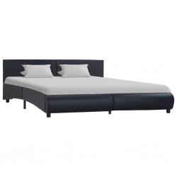 vidaXL Chalecos ayuda a la flotación 4 unidades 100 N 40-60 kg