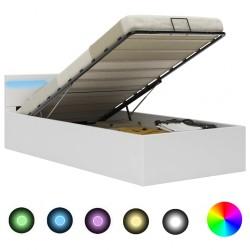 vidaXL Conjunto de sofá modular 6 piezas estampado de patchwork