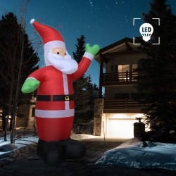 vidaXL Set sofás jardín de palés 4 pzas y cojines grises madera