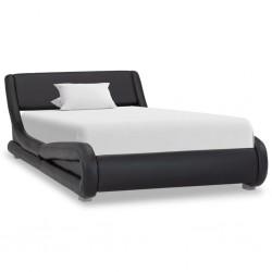 vidaXL Muebles de cuarto de baño madera reciclada pino maciza 5 pzas