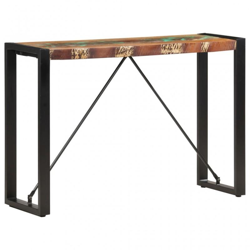 vidaXL Juego de lámparas solares 8 luces LED