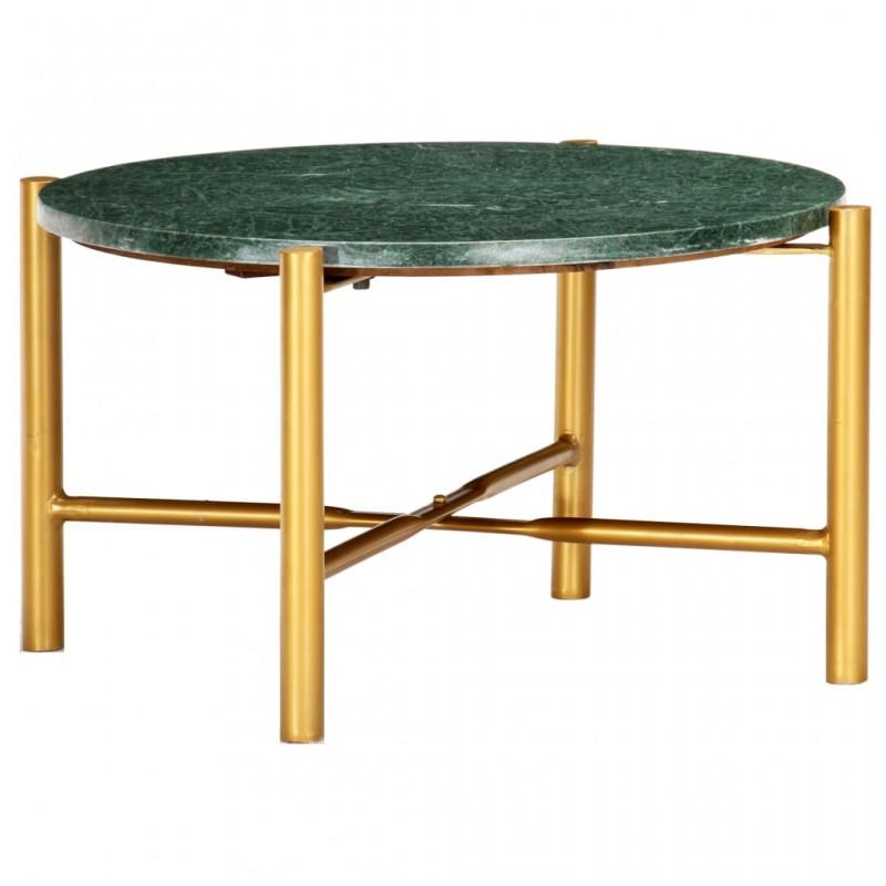 vidaXL Banco gaviones 120 cm acero galvanizado y madera pino