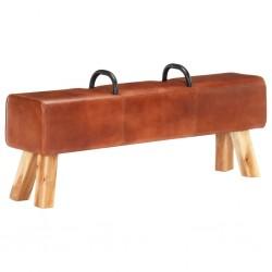 vidaXL Cubiertas para radiador 2 unidades MDF blanco 112 cm