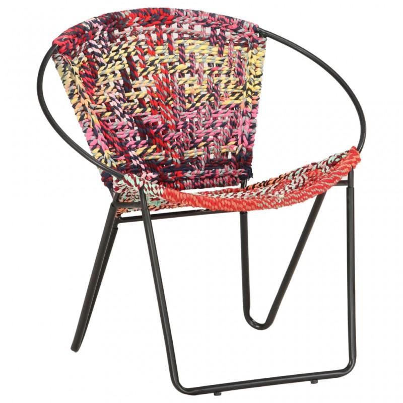 vidaXL Casas para mariposas 8 unidades madera 14x15x22 cm