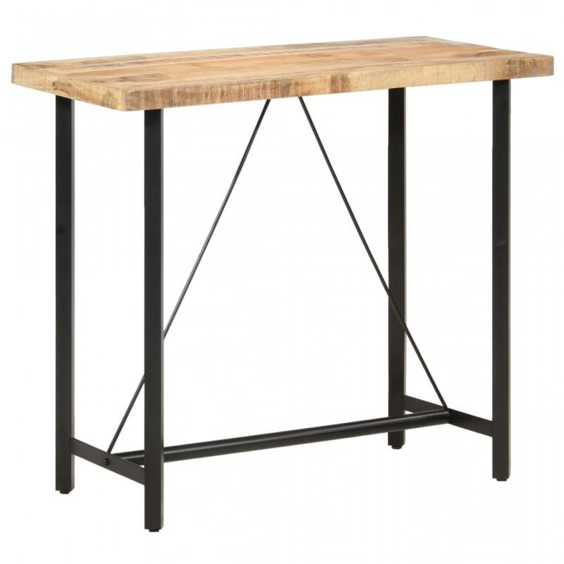 vidaXL Casas para murciélagos 4 unidades de madera 22x12x34 cm