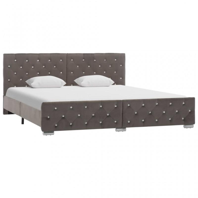 vidaXL Porterías de fútbol de acero 2 unidades 240x90x150 cm
