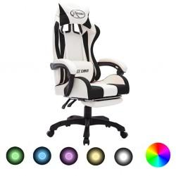 vidaXL Listones de valla de jardín 20 uds madera impregnada 60 cm