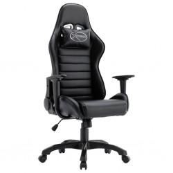vidaXL Listones de valla de jardín 30 uds madera impregnada 60 cm