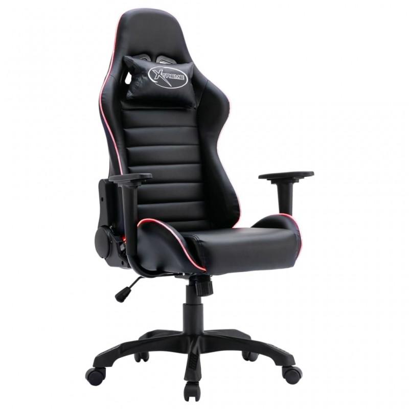 vidaXL Listones de valla de jardín 30 uds madera impregnada 80 cm