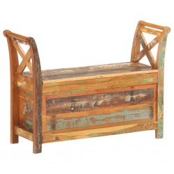 vidaXL Listones de valla de jardín 20 uds 100 cm madera impregnada