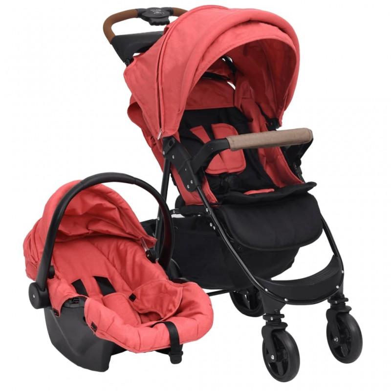 vidaXL Secador de casco de peluquería blanco 180 cm