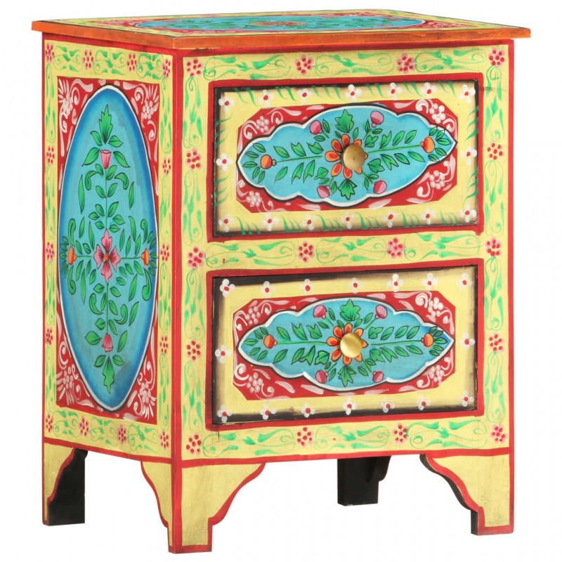 Nature Enrejado de jardín de PVC verde 2 unidades 100x200 cm