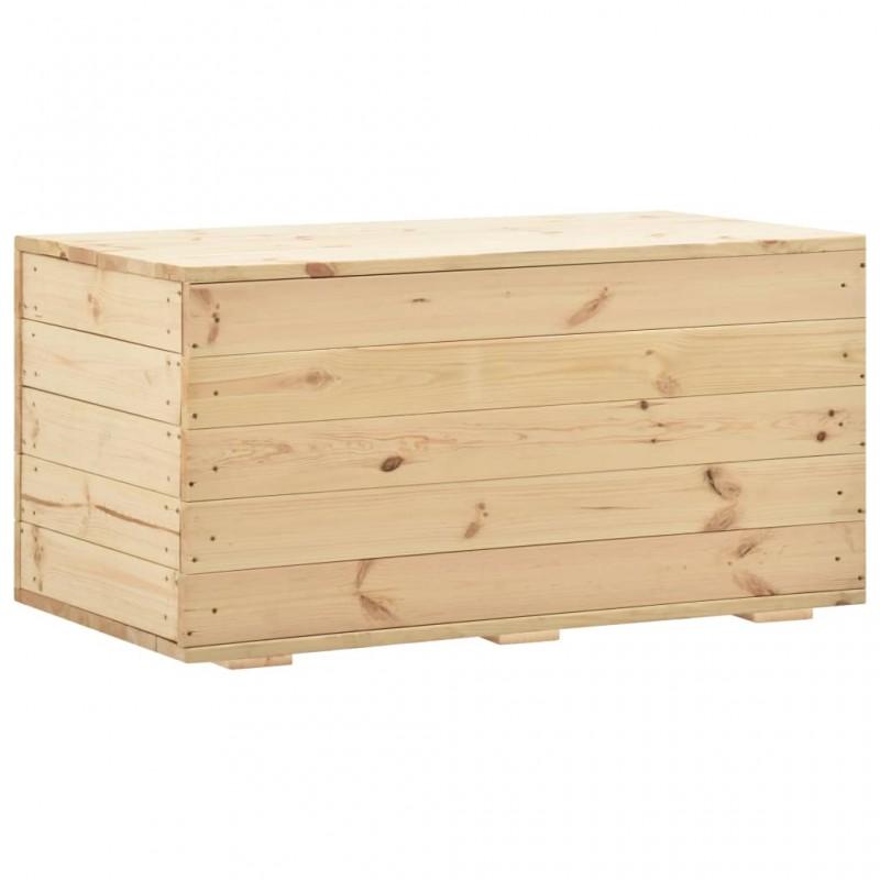 vidaXL Bombas de filtro de arena 2 unidades 600 W 17000 l/h