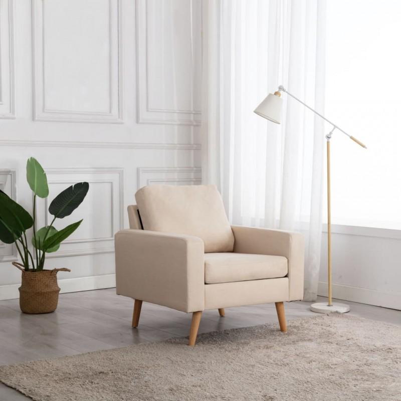 vidaXL Lámparas de pared con sensor movimiento negras 2 unidades