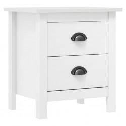 vidaXL Cama con colchón viscoelástico tela gris claro 90x200 cm