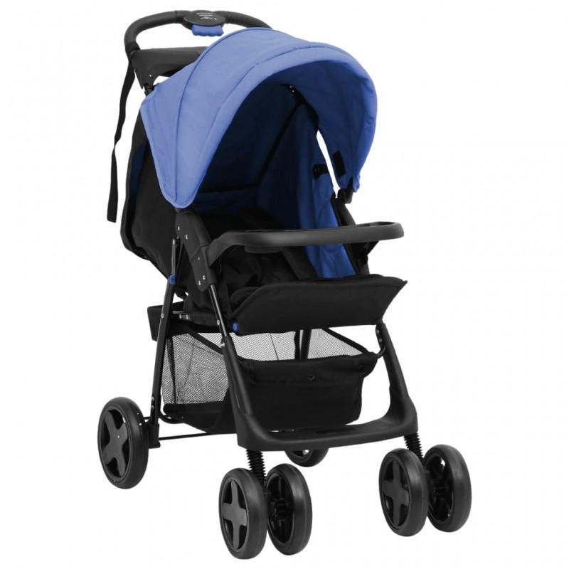 Disfraz De Cerveza M-L