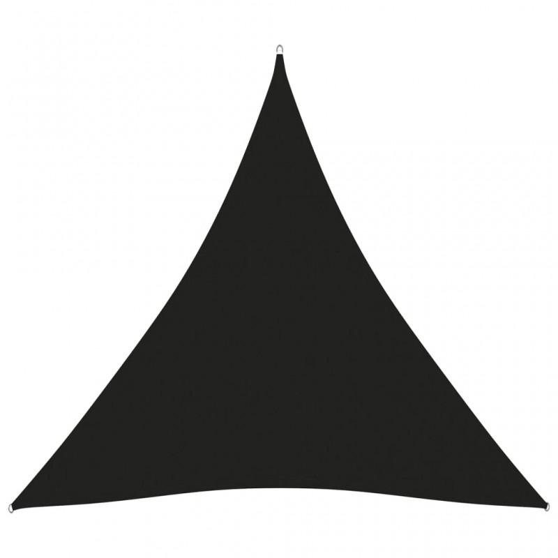 vidaXL Almohada corporal para dormir de lado 40x145 cm gris