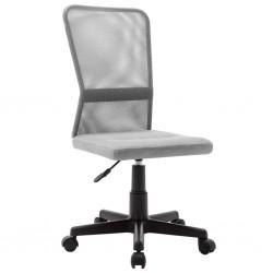 vidaXL Valla de jardín con puntas de lanza acero negro 6,8x1,5 m