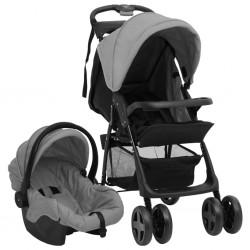 Disfraz De Cowboy Inflativo Y Del Caballo