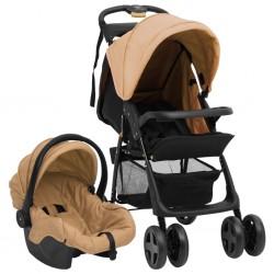 Traje De Pingüino M-L