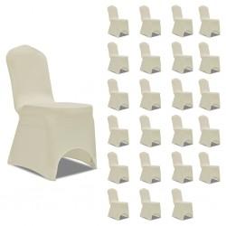 vidaXL Panel de valla con postes de hierro verde 6,8x1,2 m