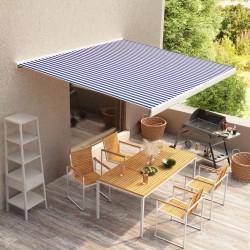 vidaXL Cama infantil coche de policía colchón 7 zonas H3 90x200 cm