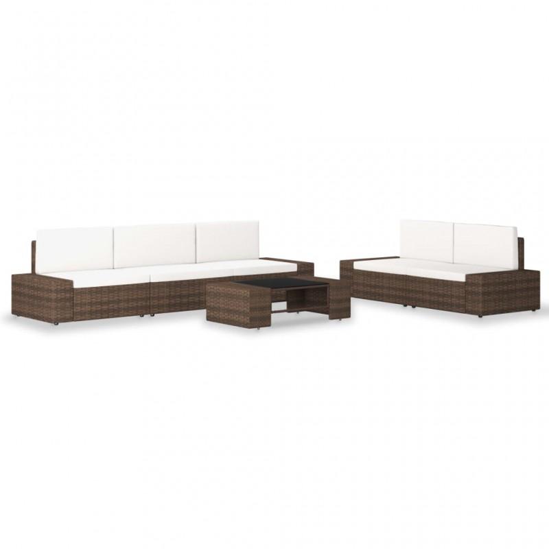 vidaXL Cubierta para barco 2 unidades gris 427-488x173 cm