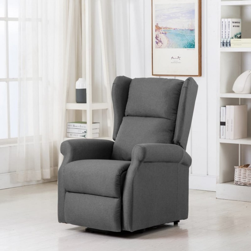 vidaXL Cubierta para barco 2 unidades gris 488-564x239 cm
