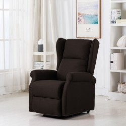 vidaXL Fundas muebles de jardín 2 uds 4 pers 8 ojales ratán 180x140cm