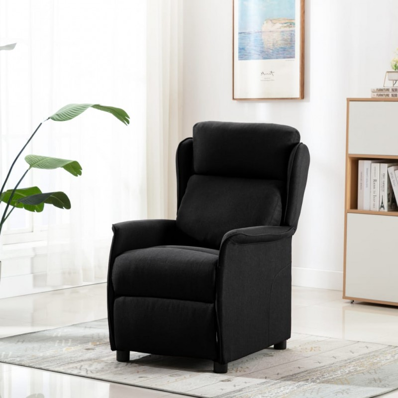 vidaXL Set de tumbonas con mesita 3 piezas madera maciza de acacia