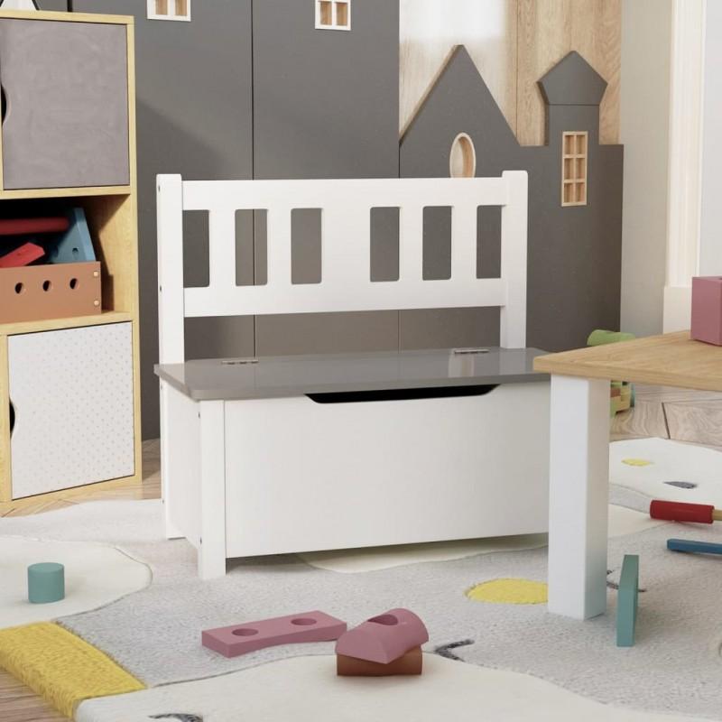 Chubasquero impermeable pantalón sudadera hombre azul marino XL