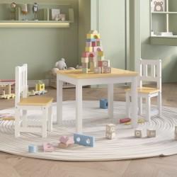 Chubasquero impermeable pantalón sudadera hombre camuflaje L