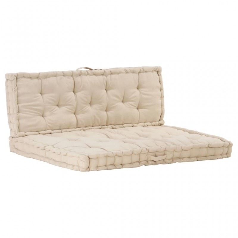vidaXL Armario de pared de madera maciza blanco 49x22x59 cm