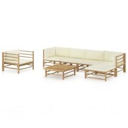 vidaXL Planta de hierba artificial 90 cm