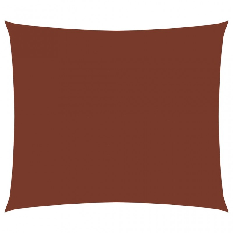 vidaXL Traje de navidad hombre 2 piezas corbata talla 54 regalos rojo