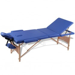 2 Cortinas color crema transparentes 140 x 245 cm