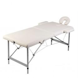 2 Cortinas verdes transparentes 140 x 225 cm