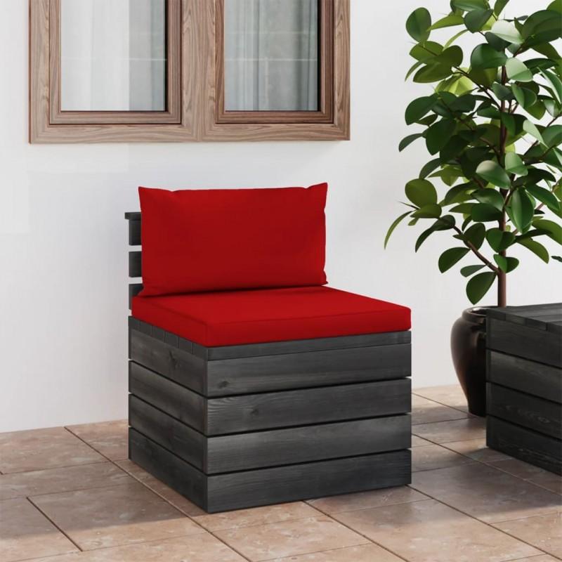 vidaXL Botellero de pared para 25 botellas hierro negro