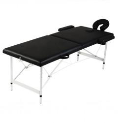 2 Cortinas turquesas transparentes 140 x 225 cm