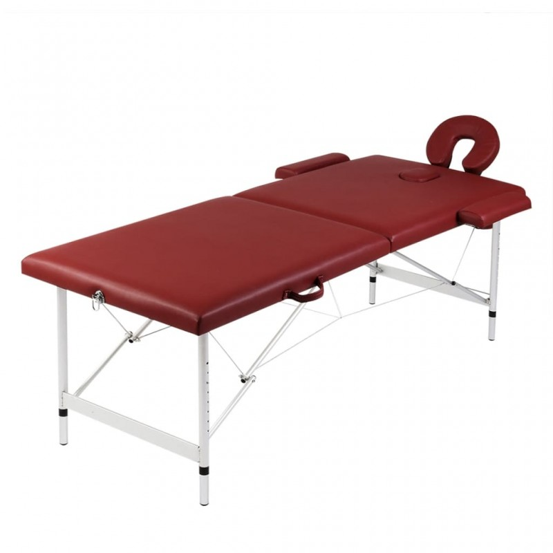 2 Cortinas turquesas transparentes 140 x 245 cm