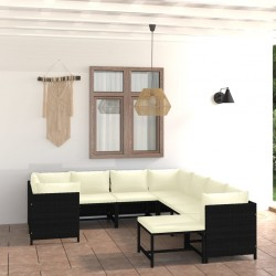 vidaXL Mueble para TV de madera maciza reciclada 120x30x40 cm