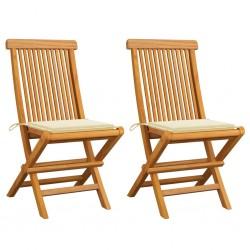 vidaXL Marcos de fotos 2 uds madera maciza reciclada y vidrio 90x70 cm