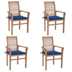 vidaXL Estructura de cama de madera maciza de pino 100x200 cm